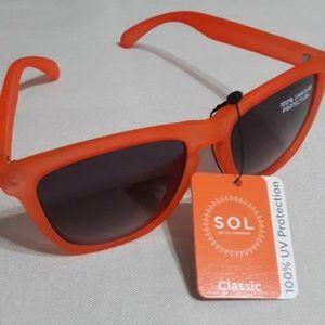 SOL by ICU Eyewear
